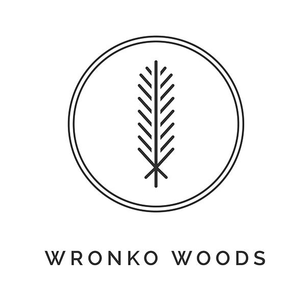 wronko woods